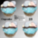 Cupcake 23.png