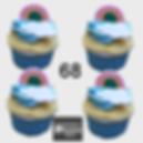Cupcake 68.png