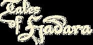 LogoFontIvory.png