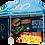 Thumbnail: Pop Up Gazebo Tent 3M X 6M