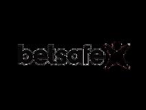 Betsafe black.png