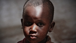 Synopsis_Martin_afrika-2.jpg