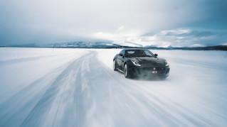 2020-02-22_JaguarLR_Produktbilder-30.jpg