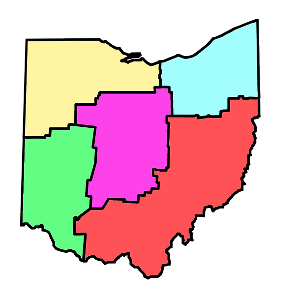 OhioOutlineColored2.png