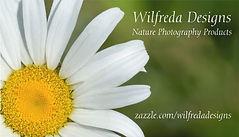 WilfredaDesignsLink.jpg