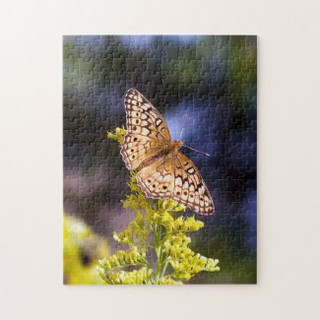 butterfly_on_goldenrod_puzzle-r433b2f938