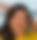 Screen Shot 2019-11-21 at 23.34.57.png