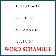 WordScramble2.jpg