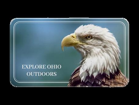 Ohio's Bald Eagles