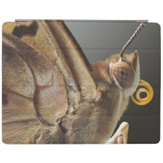 Empress Leilia Butterfly iPad Cover