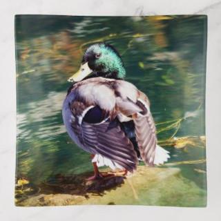 mallard_duck_trinket_tray-r4424ee3e33534