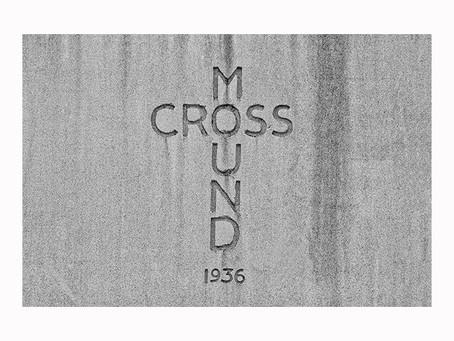 Cross Mound Park