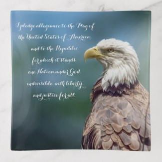 bald_eagle_the_pledge_of_allegiance_trin