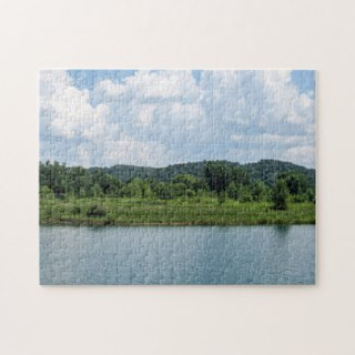 landscape_with_pond_puzzle-rb07de5cb02df