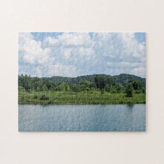 landscape_with_pond_puzzle-rb07de5cb02df