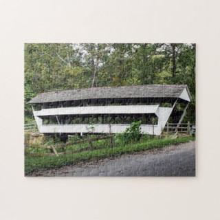rural_covered_bridge_puzzle-r00aee425b71