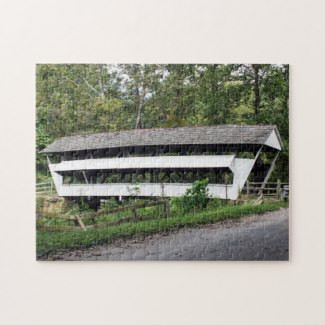 rural_covered_bridge_puzzle-r00aee425b71