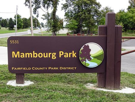 Mambourg Park