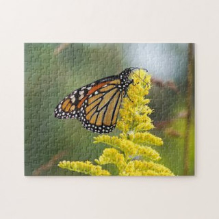 monarch_butterfly_on_goldenrod_puzzle-r4