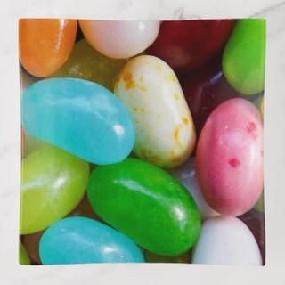 jelly_beans_trinket_tray-r0168b1ecff9a4a