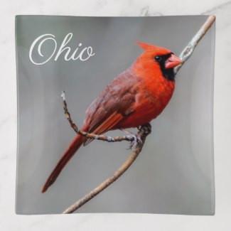 cardinal_ohio_glass_trinket_tray-r17eebd