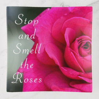 stop_and_smell_the_roses_rose_glass_trin
