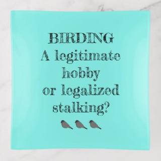 birding_hobby_or_stalking_trinket_tray-r