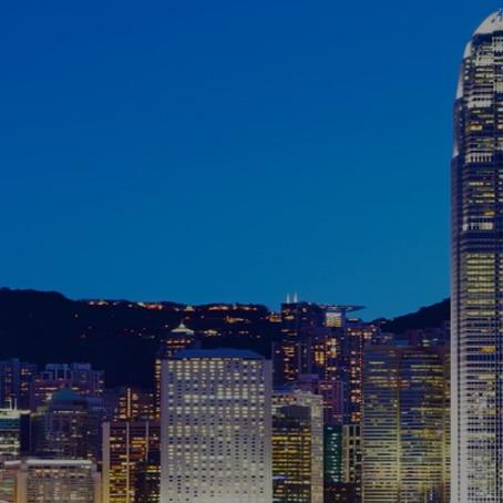 How to get exposure to China's growing uranium demand - CGN Mining (1164.HK)
