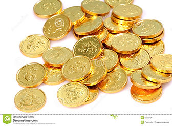 gold-coins-9216706.jpg