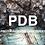 Thumbnail: [PDB - P01] DIORAMA BASE PREMIUM - SPACE BASE