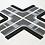 Thumbnail: [PBGR SS2-03] CITY CROSSROAD - SS2 / MS GRADE (1/144 SCALE)