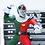 Thumbnail: [HFME 01] PREZZA GIANT HERO 01 - IZENBO (2ND SUIT)