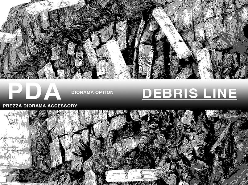 PDA DEBRIS.png