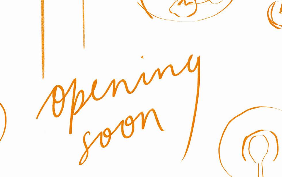 opening soon version 2 liggande.jpg