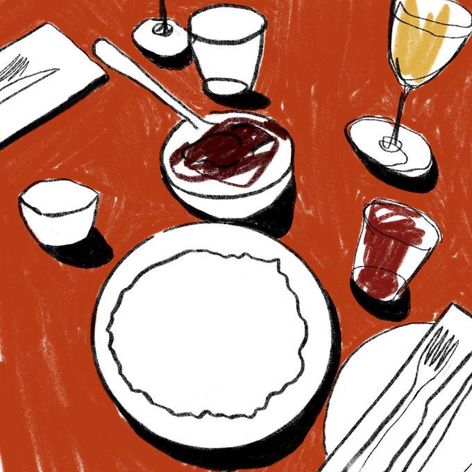 dinner setting.JPG