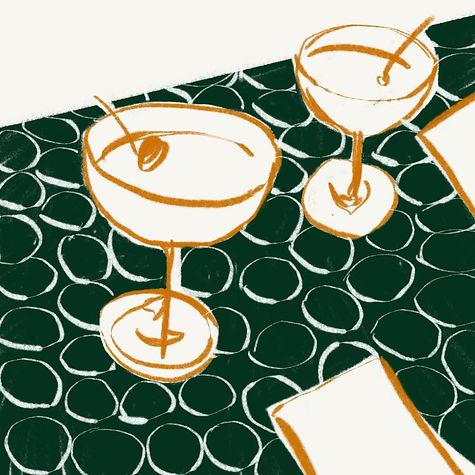 cocktails%2Btiles_edited.jpg