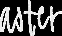 AsterMalmo_logo_GRAY.png