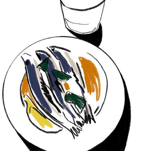 fish and lemon.JPG