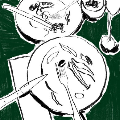 olives fork.JPG