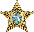 Holmes County Sheriff Logo_edited.png