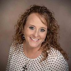 Veronica Peel Holmes County Chamber of Commerce Bonifay Florida