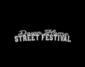Down Home Street Festival