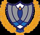 Logo-&-Wreath.png