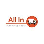 allin-logo-1.png