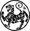 shotokan_tiger.png