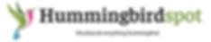 Hummingbirdspot desktop logo (1).png