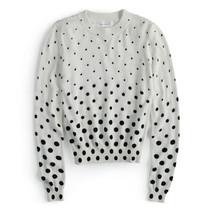 Crewneck-Sweater.jpg