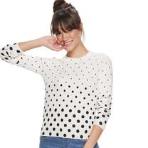 POPSUGAR-Crewneck-Sweater.jpg