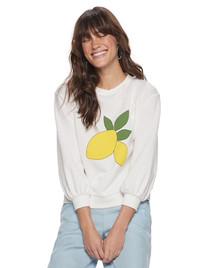 lemon-sweatshirt.jpg