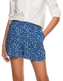 Meadow-Floral-Shorts.jpg